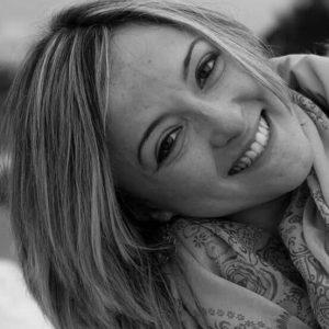 Elisa Bellotti
