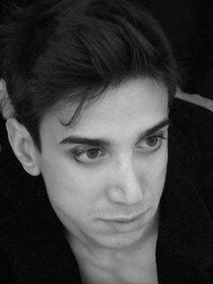 Cristian Cucco