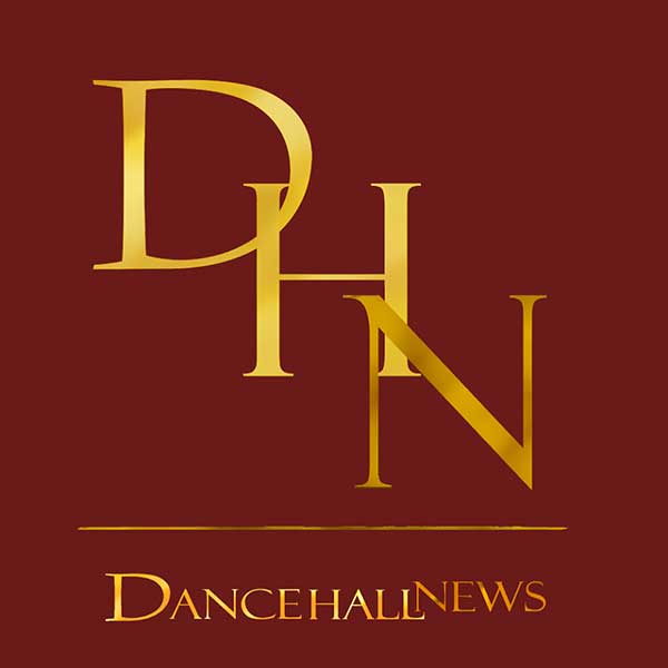 DANCE-HALL-NEWS