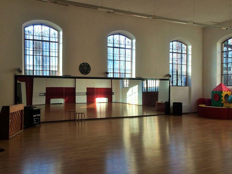 Studio-Danza-Novara_sala-Bolshoi