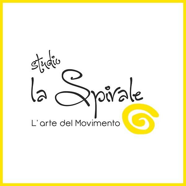 Studio La Spirale