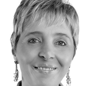 Alida Pellegrini