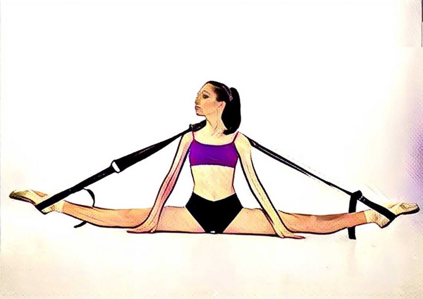 Training for flexibility