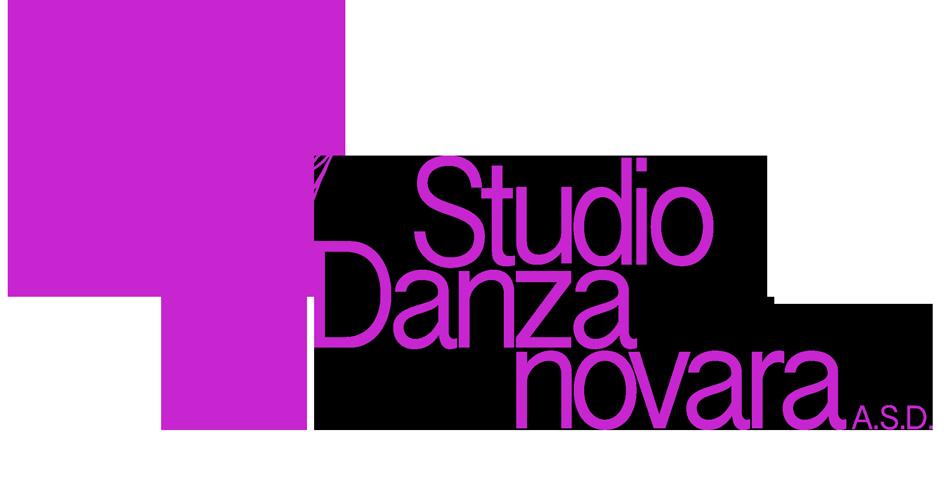 Studio Danza Novara