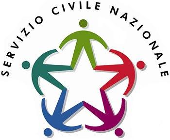 servizio-civile_nazionale-_studio_danza_novara