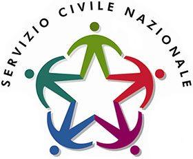 servizio-civile_nazionale-_studio_danza_novara1