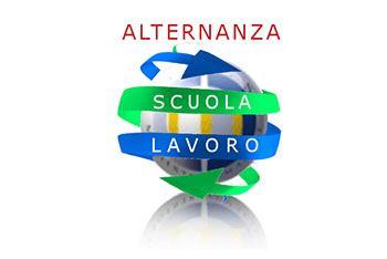 Alternanza scuola lavoro Novara