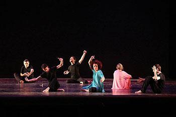 Danza-Terapia-Novara-evidenza