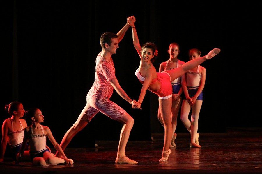 Studio Danza Novara-01