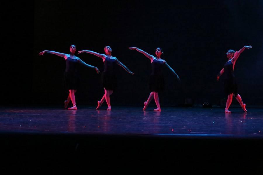 Studio Danza Novara-08