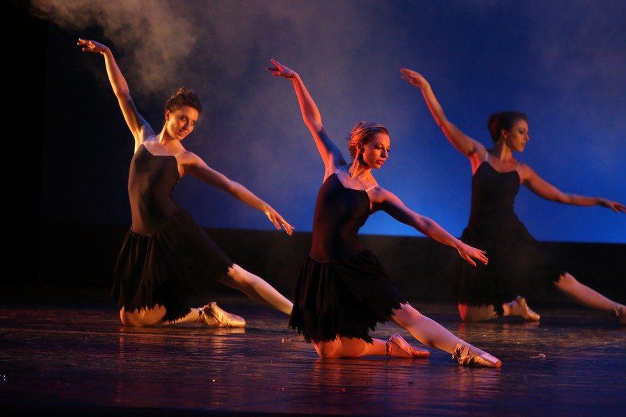 Studio Danza Novara-09
