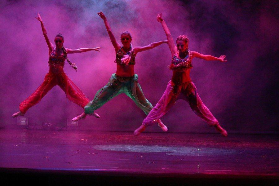 Studio Danza Novara-10