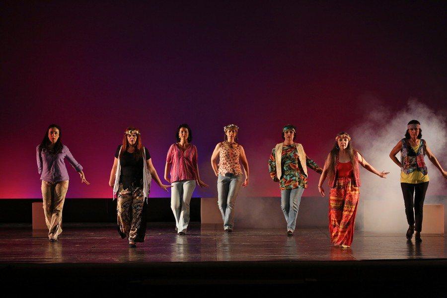 Studio Danza Novara-102