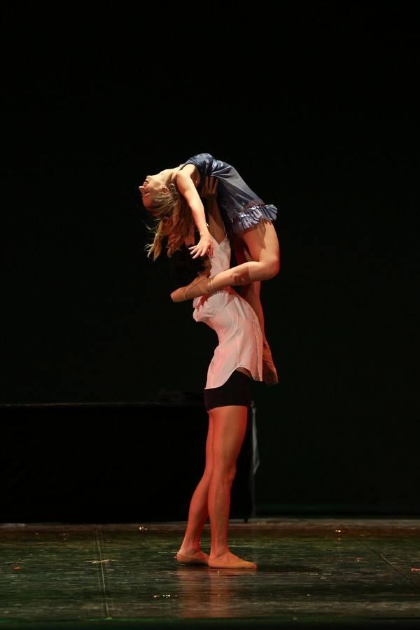 Studio Danza Novara-103