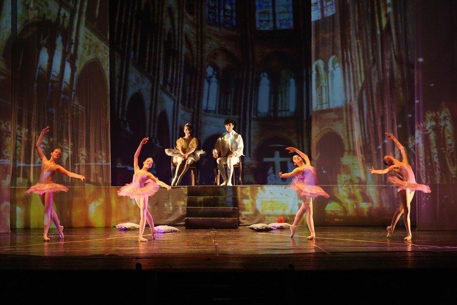 Studio Danza Novara-108