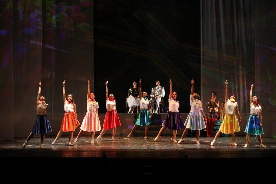 Studio Danza Novara-113