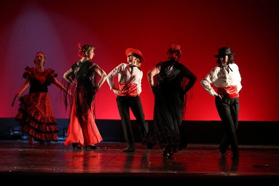 Studio Danza Novara-12