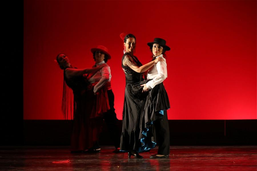 Studio Danza Novara-13