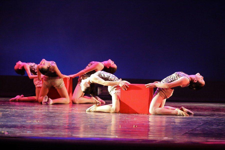 Studio Danza Novara-14