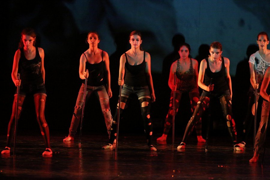 Studio Danza Novara-15