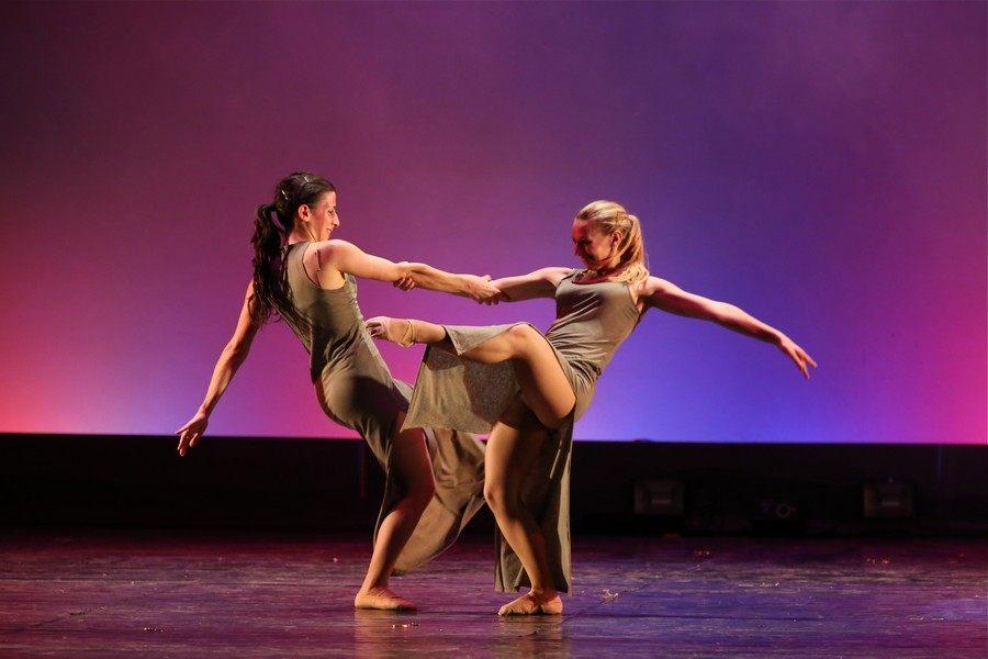Studio Danza Novara-18