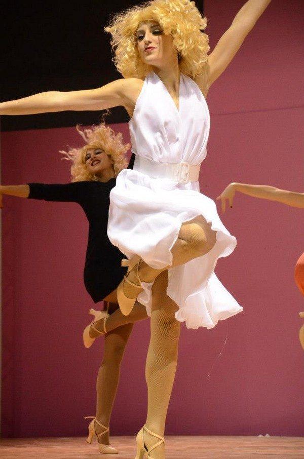 Studio Danza Novara-19