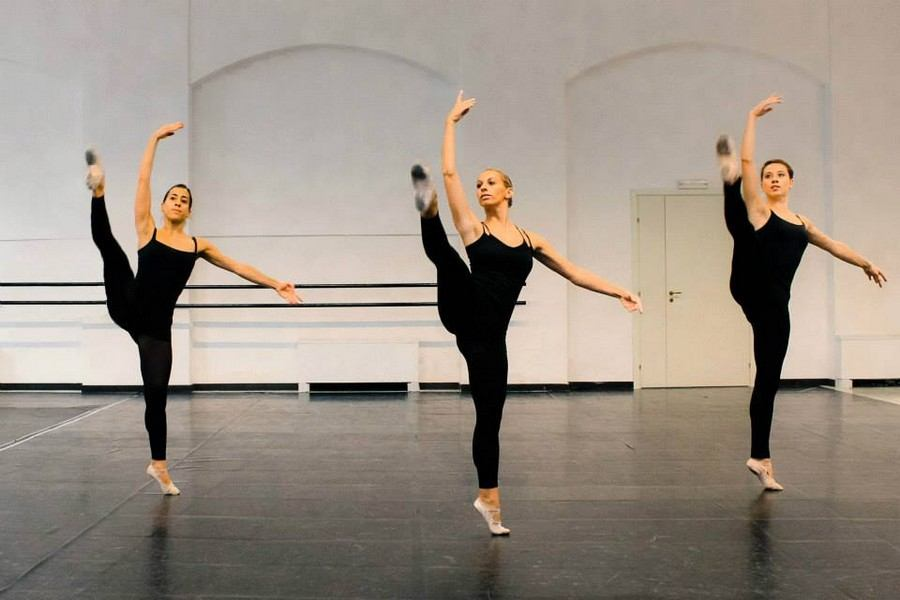 Studio Danza Novara-20
