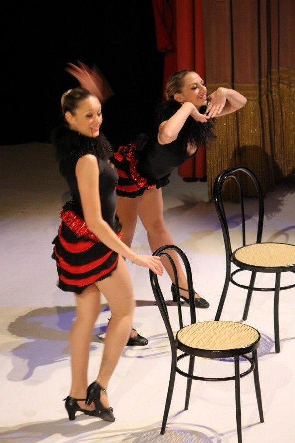 Studio Danza Novara-22