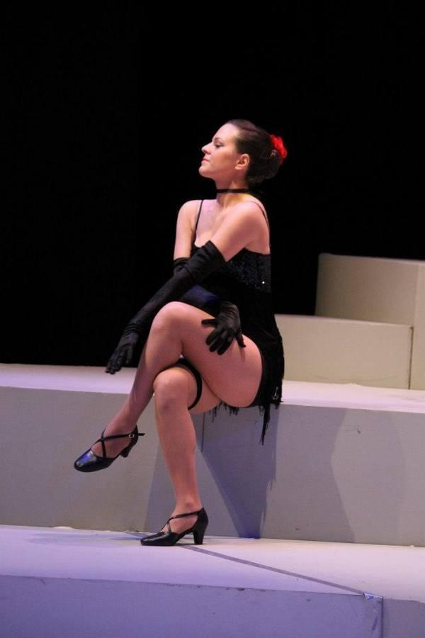Studio Danza Novara-25