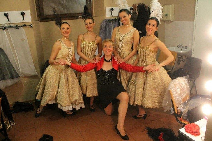 Studio Danza Novara-27
