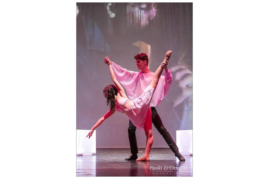 Studio Danza Novara-30
