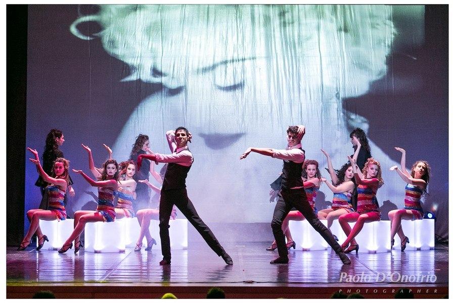 Studio Danza Novara-32