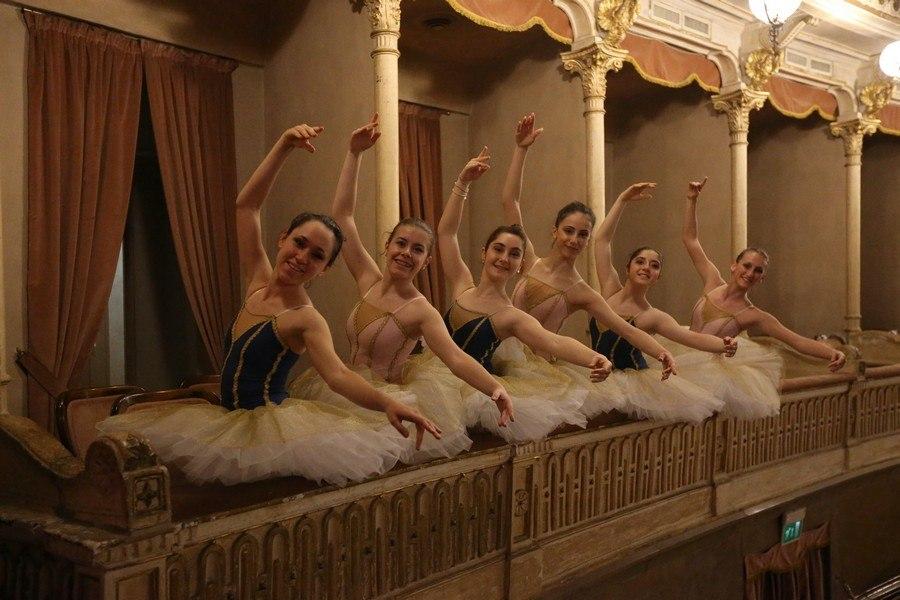 Studio Danza Novara-50