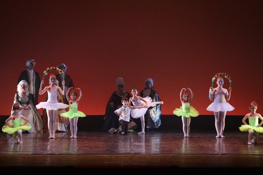 Studio Danza Novara-51