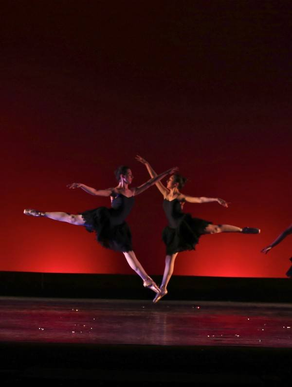 Studio Danza Novara-53