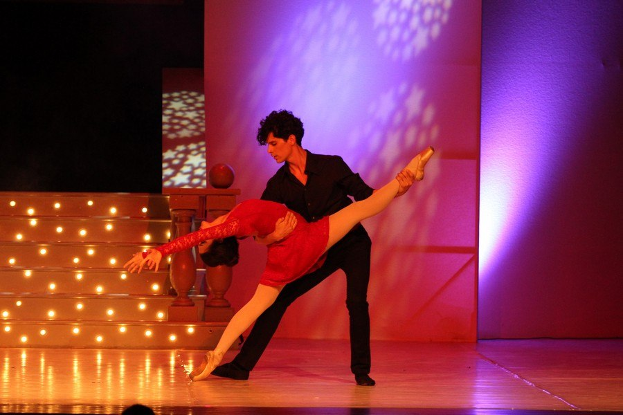 Studio Danza Novara-61