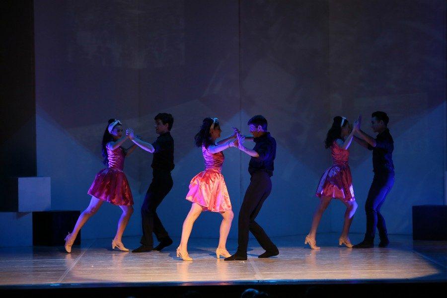 Studio Danza Novara-64