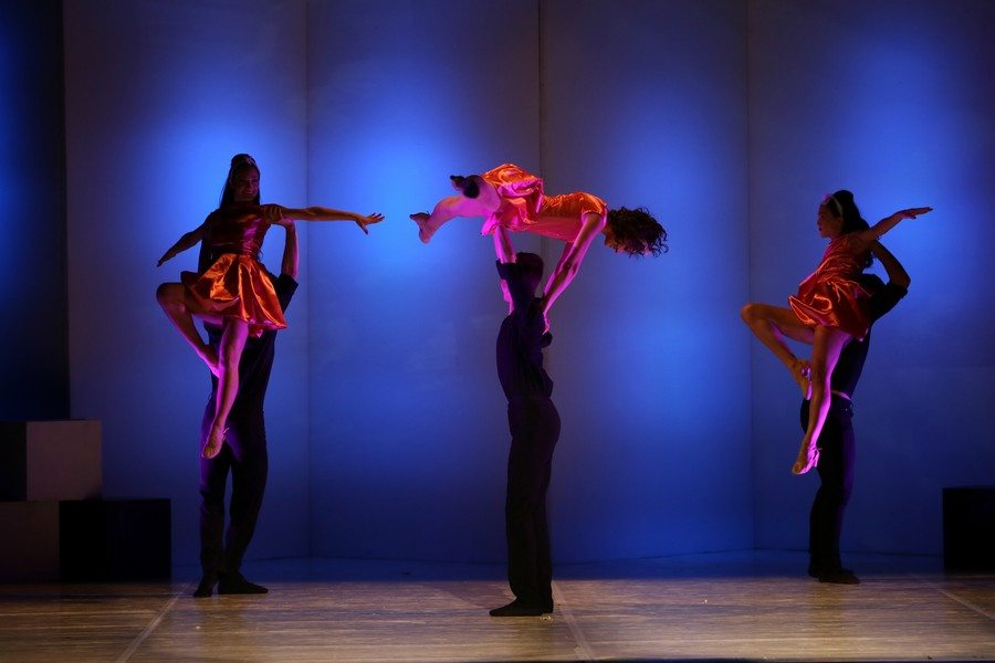 Studio Danza Novara-68