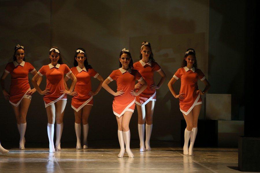 Studio Danza Novara-70