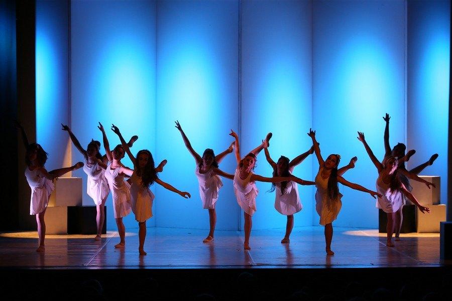 Studio Danza Novara-71