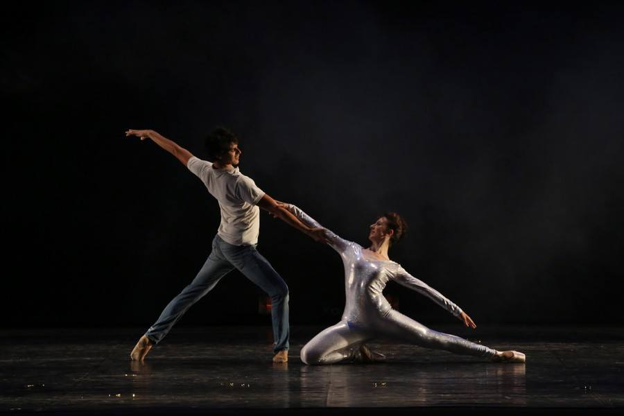 Studio Danza Novara-74