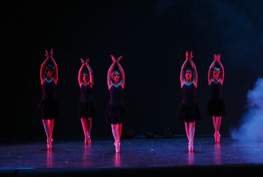 Studio Danza Novara-76