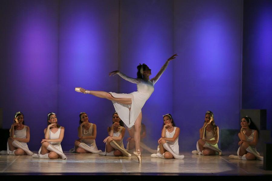Studio Danza Novara-78