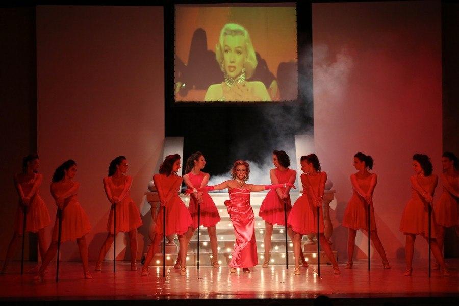 Studio Danza Novara-95
