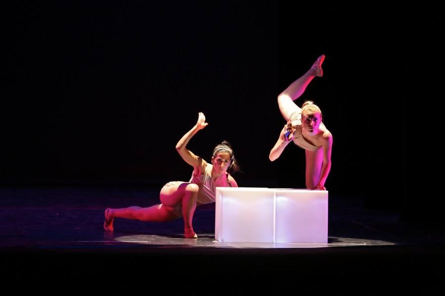 Studio Danza Novara-96