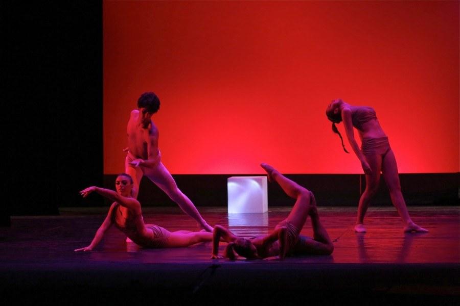 Studio Danza Novara-98