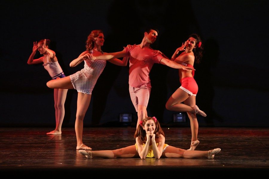 Studio Danza Novara-99