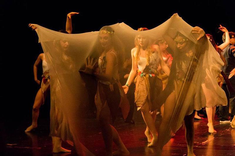 Studio-danza-novara-progetti-