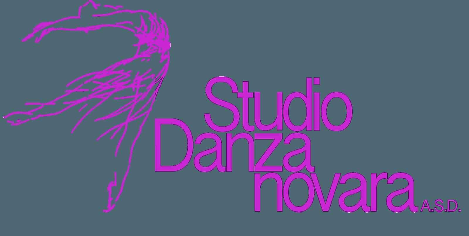logo-retina-studio-danza-novara1600