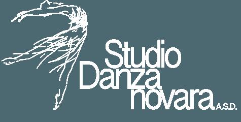 logo-studio-danza-novara-W
